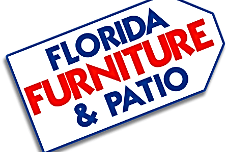 florida furniture patio indoor