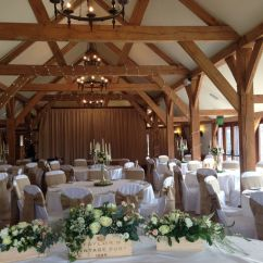 Chair Cover Hire And Fitting Bentwood Cane Seat Chairs Cheshire Manchester Liverpool For Weddings Specialising In Providing Wedding Covers Got It Covered Provide Your Chosen Venue No Matter What Event