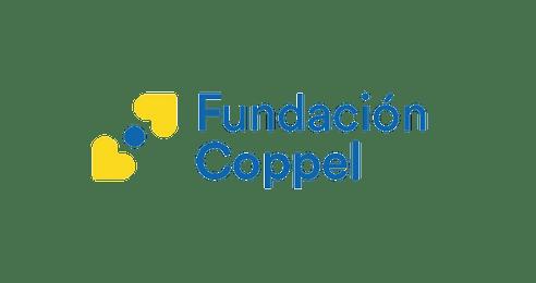 Fundación Coppel