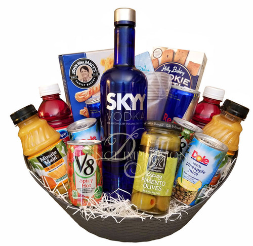 bachelor gifts best las