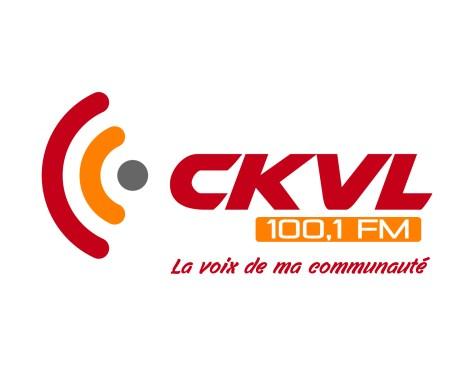 Résultats de recherche d'images pour «CKVL»