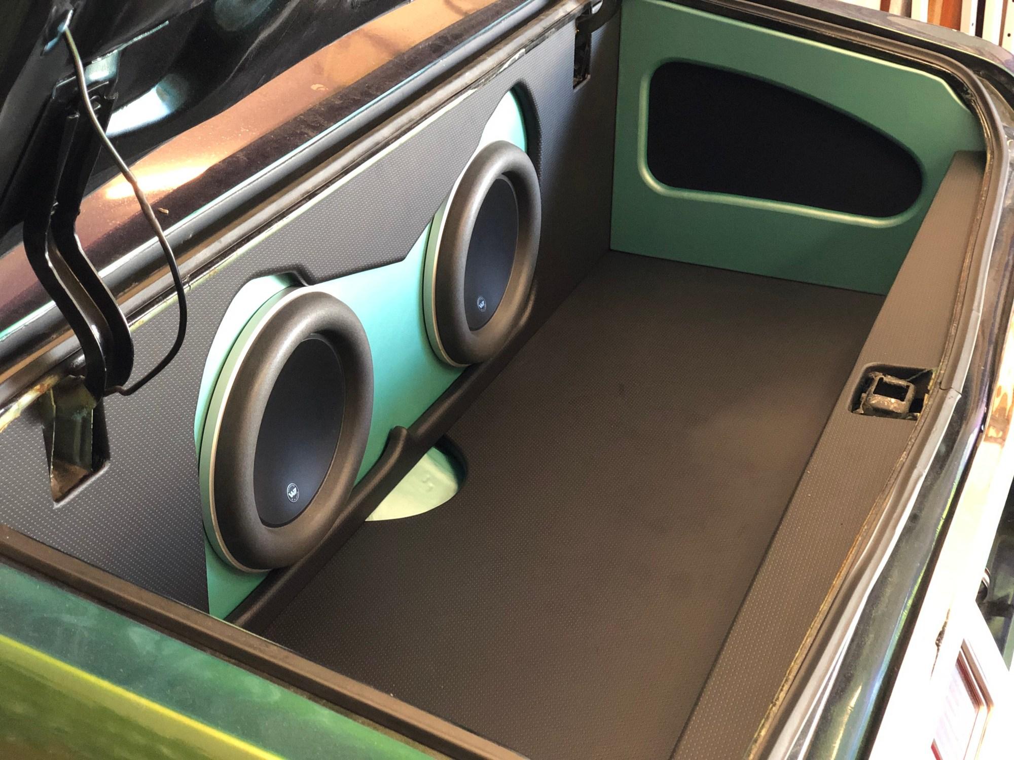 hight resolution of chevy impala oldschool 2 dub7s
