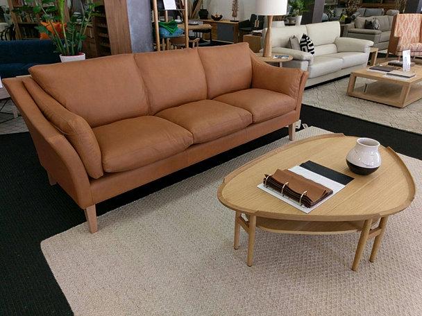 sofa tables perth wa calia italia review artifex australia furniture manufacturer