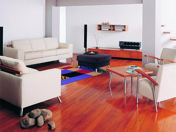 sofa tables perth wa billige sofaborde online artifex australia furniture manufacturer