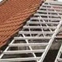 Agen Baja Ringan Di Denpasar Home Alamgypsum2