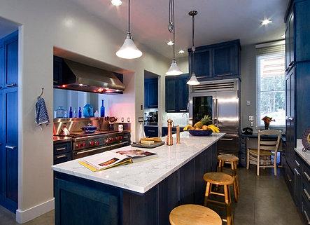 The Woodlands Home Remodeling Services SCM Design Group