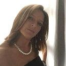 La Terrazza Vercelli  Bed  Charme 39 3478559521