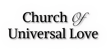 Church of Universal Love_Mission & 7 Principals
