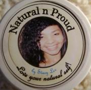 natural hair body products tulsa