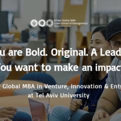 Sofaer Global Research Hk Limited Monroe Sofa Bed Mba Tel Aviv University Venture Creation Innovation