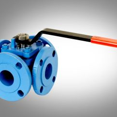 4 Way Ball Valve Electric Wiring Diagrams Valves Manufacturer Industrial