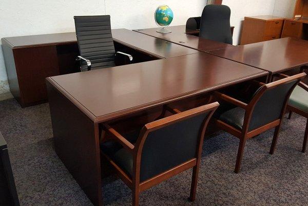 used office furniture DFSI Houston | Office Furniture | Houston, TX