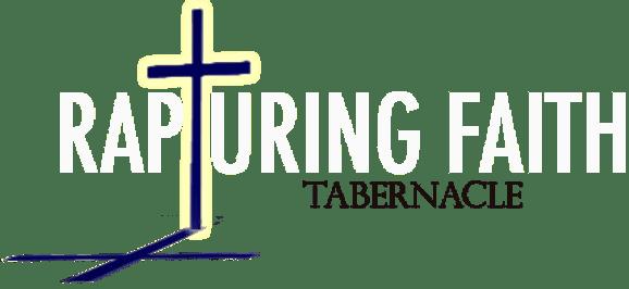 rapturing-faith