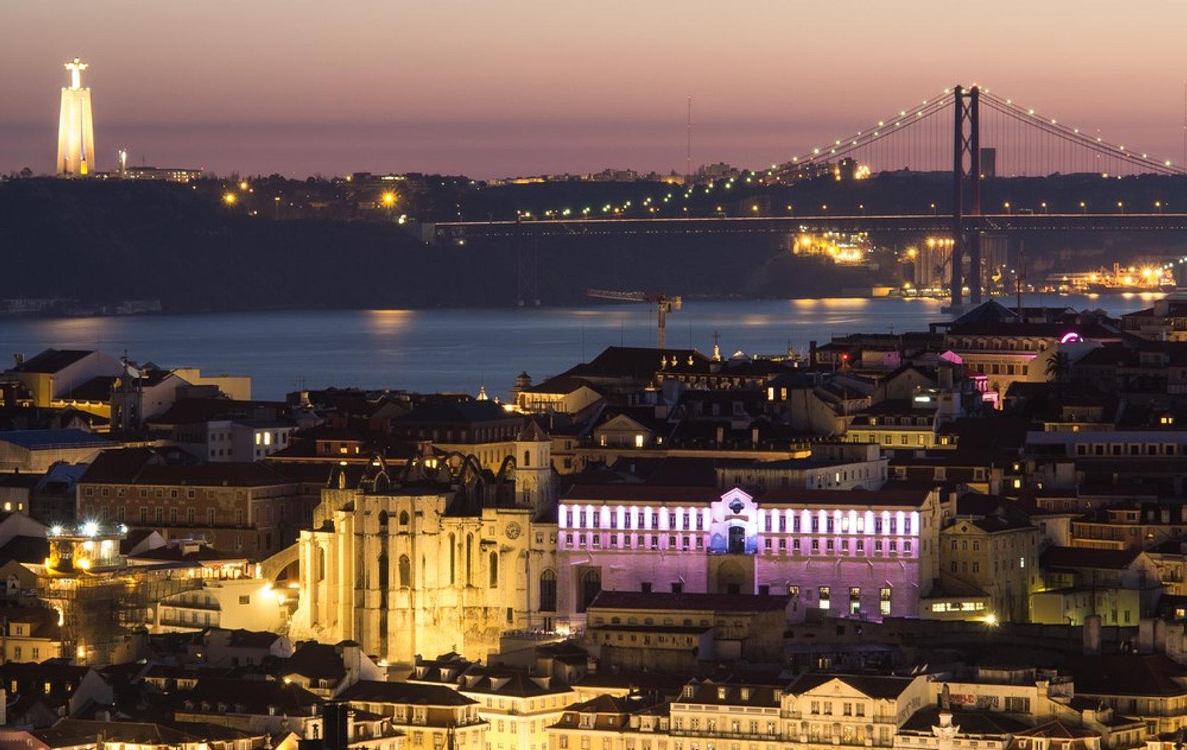 Pensione in Portogallo  Portogallo Facile  Pensionati al