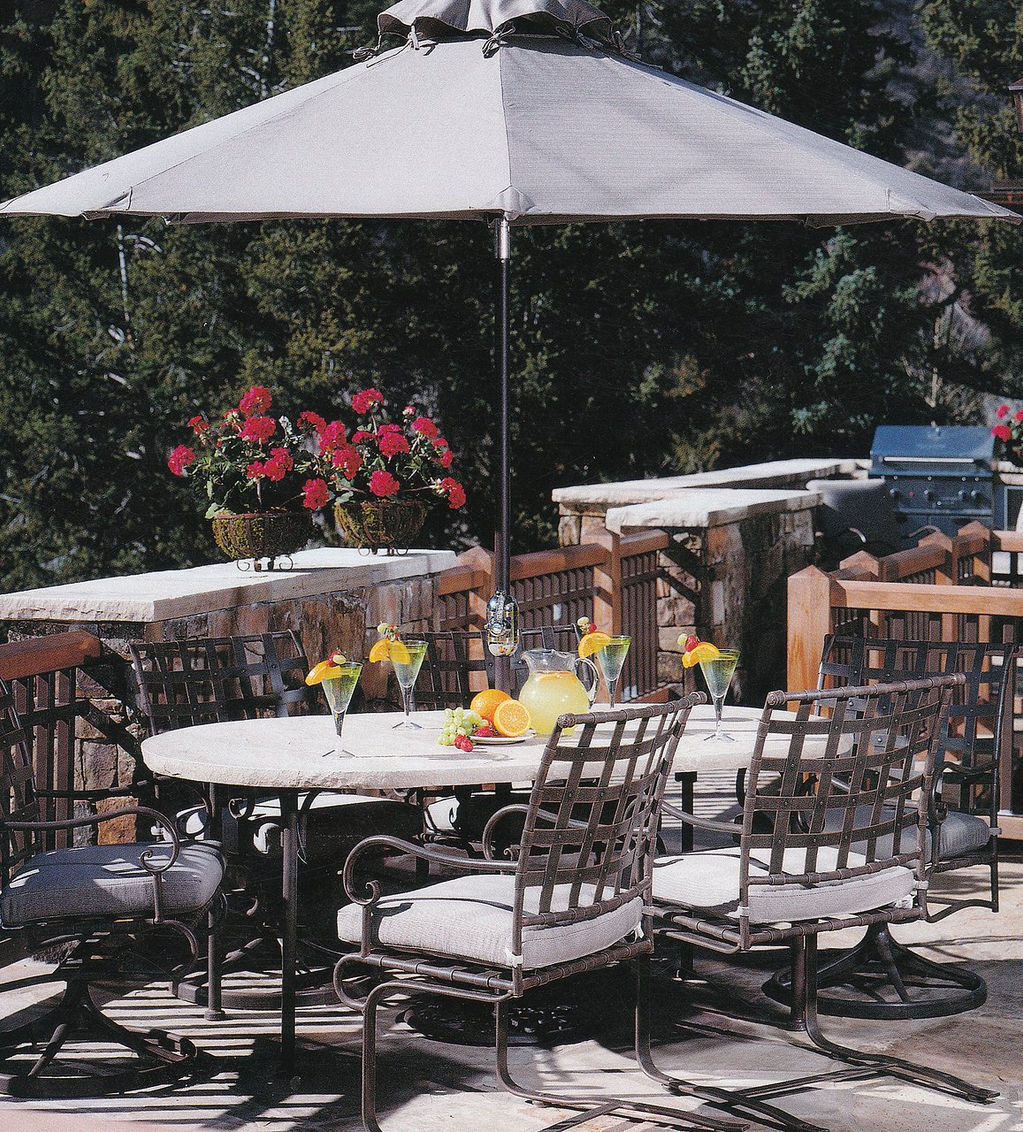 chair cover rentals oakland ca swivel office without arms interior decorating staging upcycled furniture design