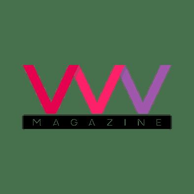 home vvv magazine