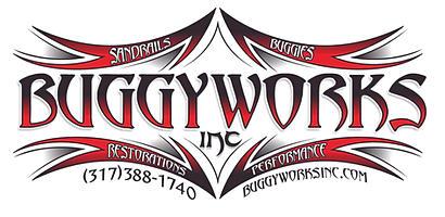 Buggy Works Inc