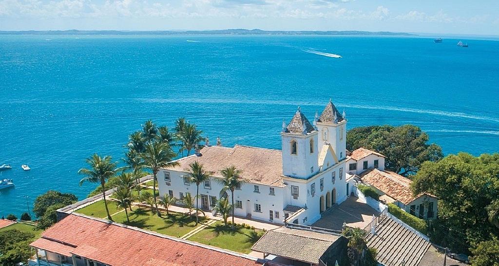 www.igrejasantoantoniodabarra.com