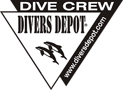 Divers Depot eLearning