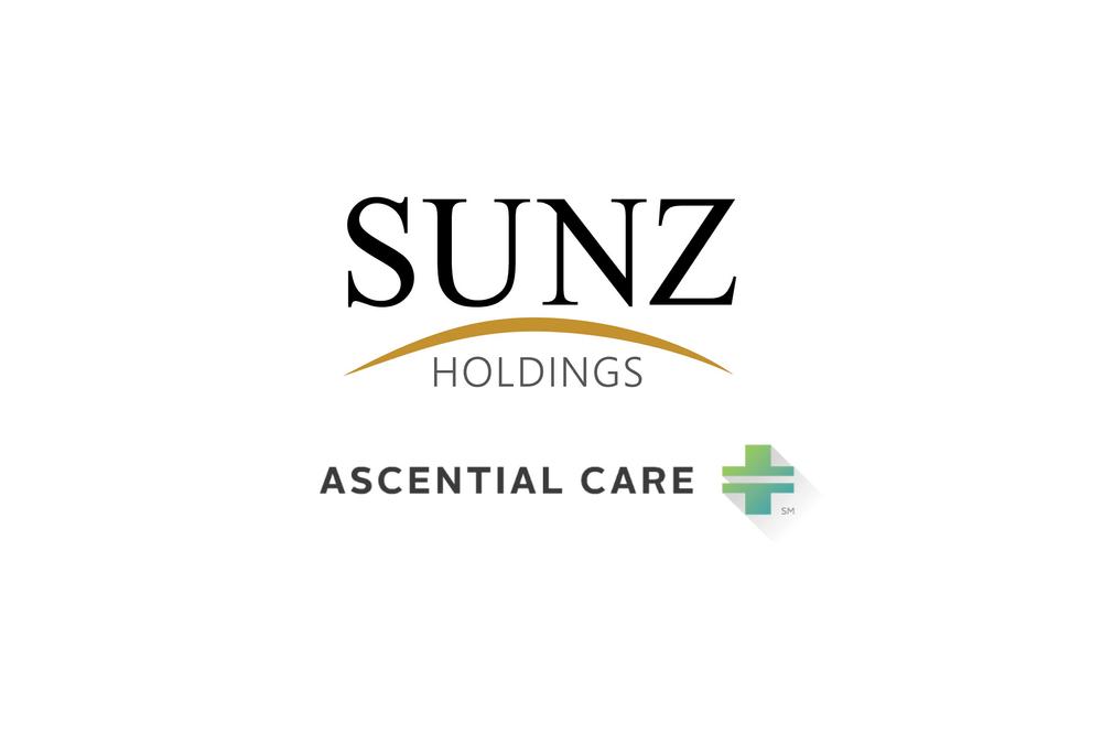 SUNZ Holdings, LLC Acquires Case Management Company