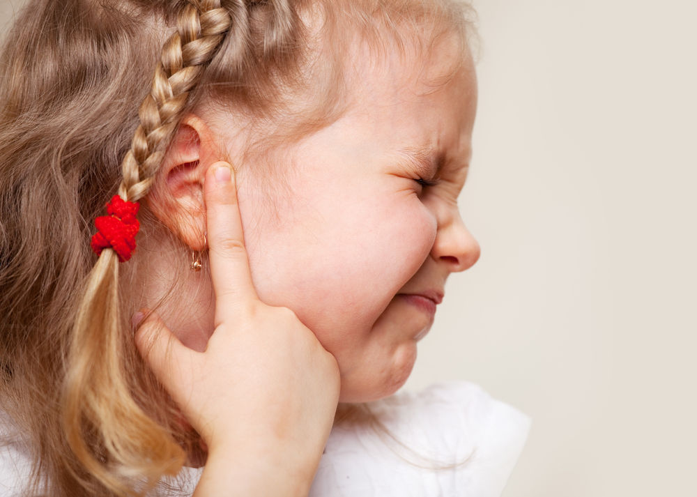 Earache Symptoms, Causes, and How to Find Relief