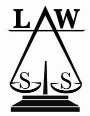DWI DUI Attorney and Lawyers in Texas, El Paso DWI