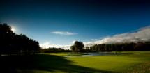 Cherry Creek Golf Club Michigan