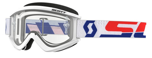 Image result for SCOTT RECOIL GOGGLES XI WHITE