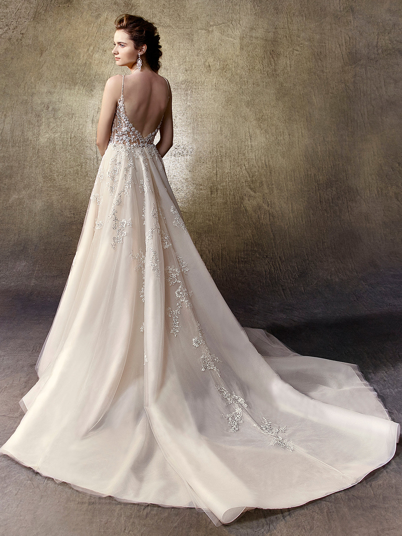Abendkleider ilse moden bremen  Abendkleider beliebte Modelle
