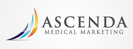 Ascenda Medical Marketing