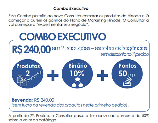 novo kit executivo hinode abril/2015