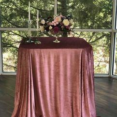 Chair Cover Rentals Red Deer Lazy Boy Recliner Covers Uk Am Linen Rental Tablecloth Dallas Offers Affordable High Quality And We Ship Nationwide But Orders For Events In Fort