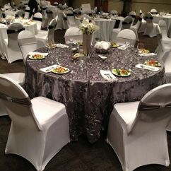 Chair Covers Rental Cheap Reclining Office With Leg Rest Don T Buy Your Wedding Rent Them Am Linen Buying Dress Booking Venue Paying For Catering Designing Cake These Are All Costs And That S Just The Beginning