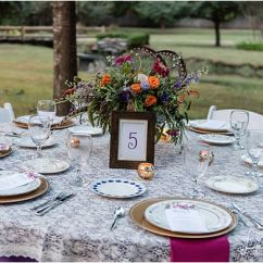 Tablecloths And Chair Covers For Rent Dark Brown Leather Accent Am Linen Rental Tablecloth Dallas Cover Offers Affordable High Quality We Ship Nationwide But Orders Events In Fort