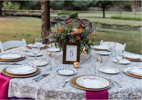 chair cover rentals dallas texas dining room covers au am linen rental tablecloth offers affordable high quality and we ship nationwide but orders for events in fort