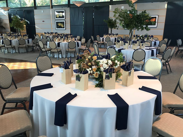 chair linens for rent dining covers sale tips choosing the to your wedding am linen being able bring decor together is a must every detail from lighting blooms should come create