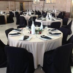 Tablecloths And Chair Covers For Rent Mima High Don T Buy Your Wedding Them Am Linen Rental Choosing To Linens Gives You The Opportunity Discuss Which Accessories Would Be Fitting