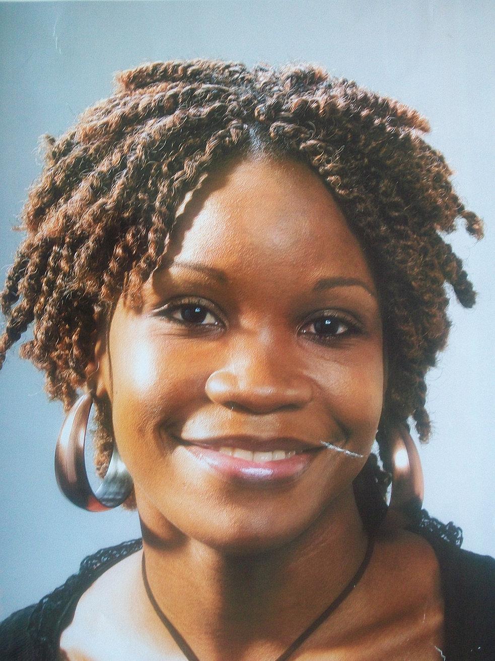Dakar African Hair Braiding