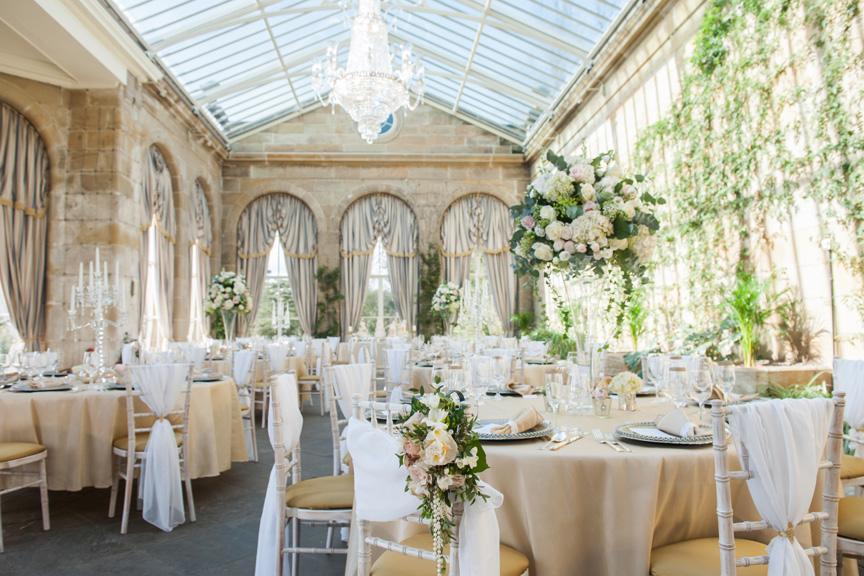 wedding chair covers tamworth lawn webbing clips decor companies midlands - interiorhalloween.co