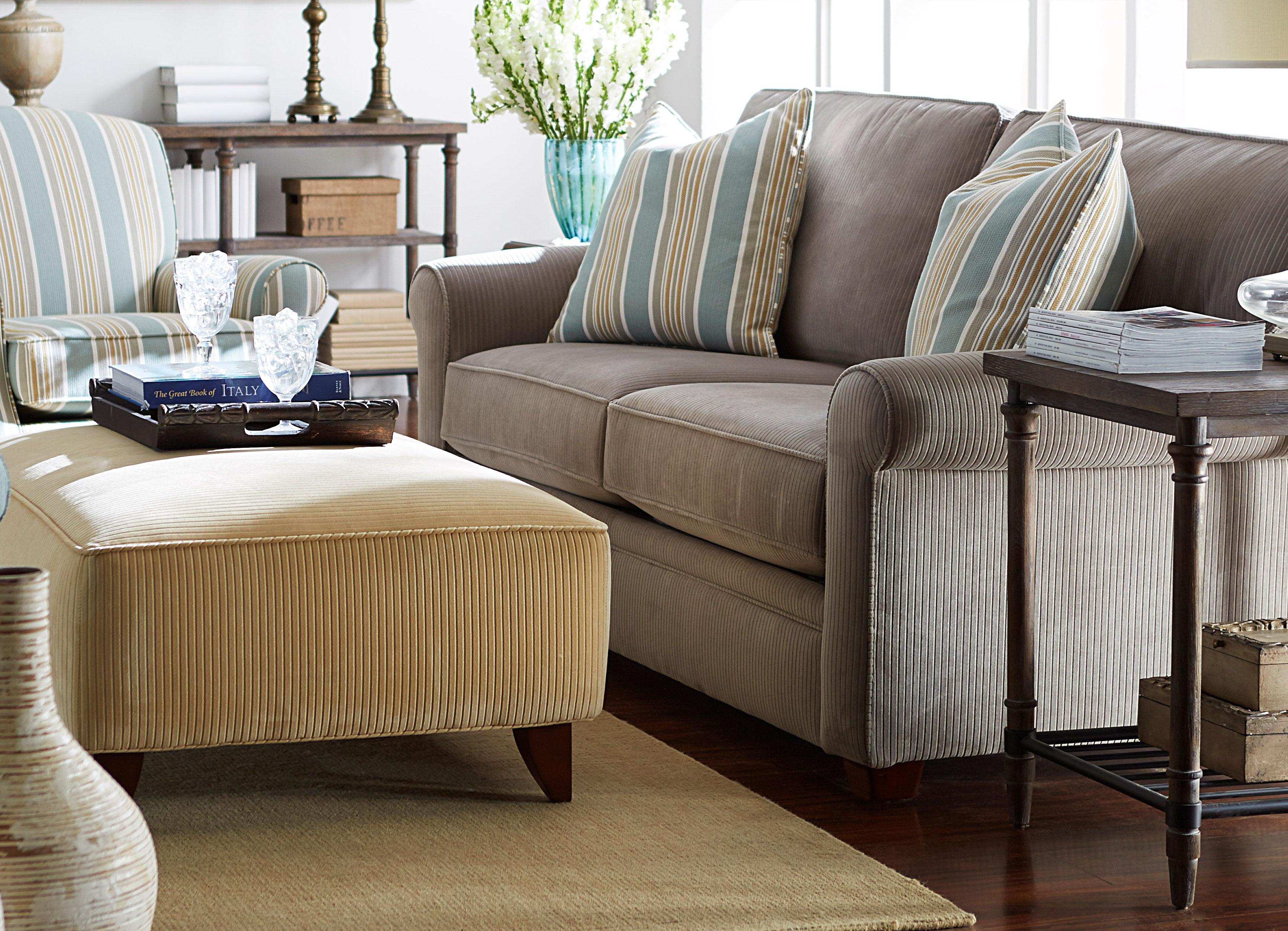 leon s mackenzie sofa cartoon picture sklar peppler quality furniture ajax sofas sectionals