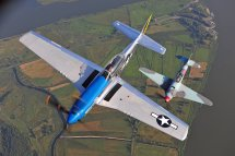 Rc Plane Warbird Graphics England - Year of Clean Water