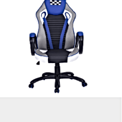 Office Chair Kota Kinabalu Where Can I Buy Covers Near Me Zenco Online Furniture Shop Located In Sabah Png