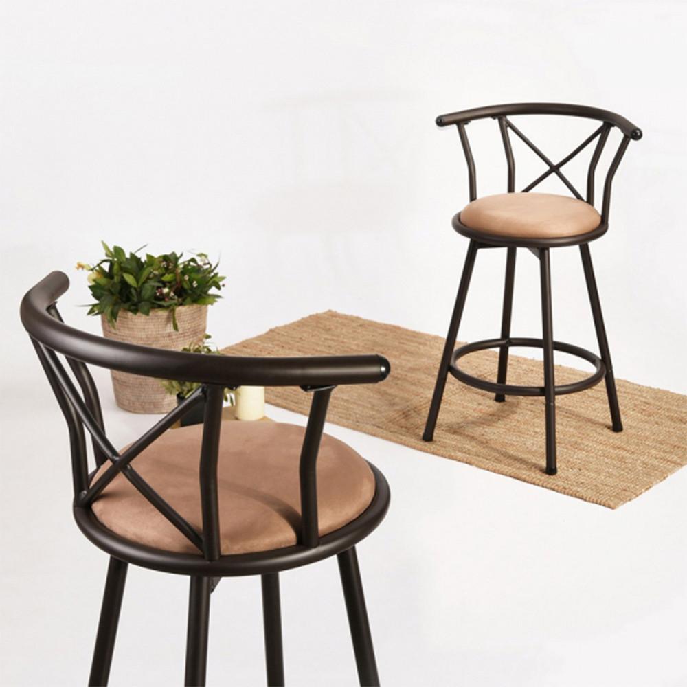 office chair kota kinabalu dildo zenco online furniture shop located in sabah oc cc1389b 2 1000x1000 jpg