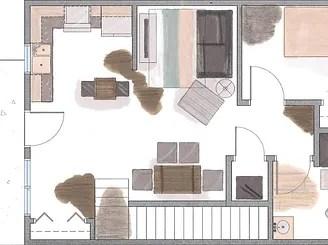 Krystal Anderson Interior Design Portfolio Global Solution