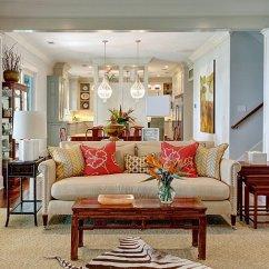 Bath And Kitchen High End Appliances Design House Savannah Ga Interior Southeast