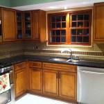 Monumental Kitchen Cabinets Located Staten Island