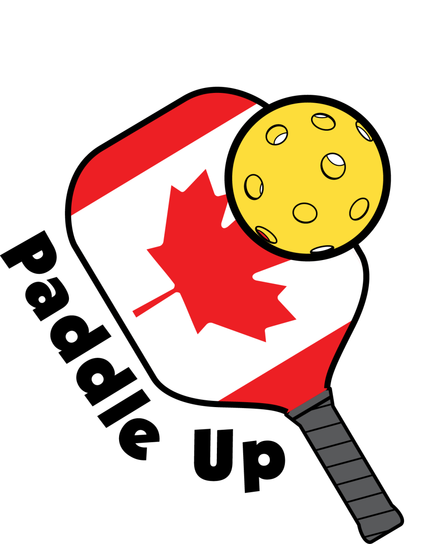 medium resolution of calgary paddleup pickleball supplies