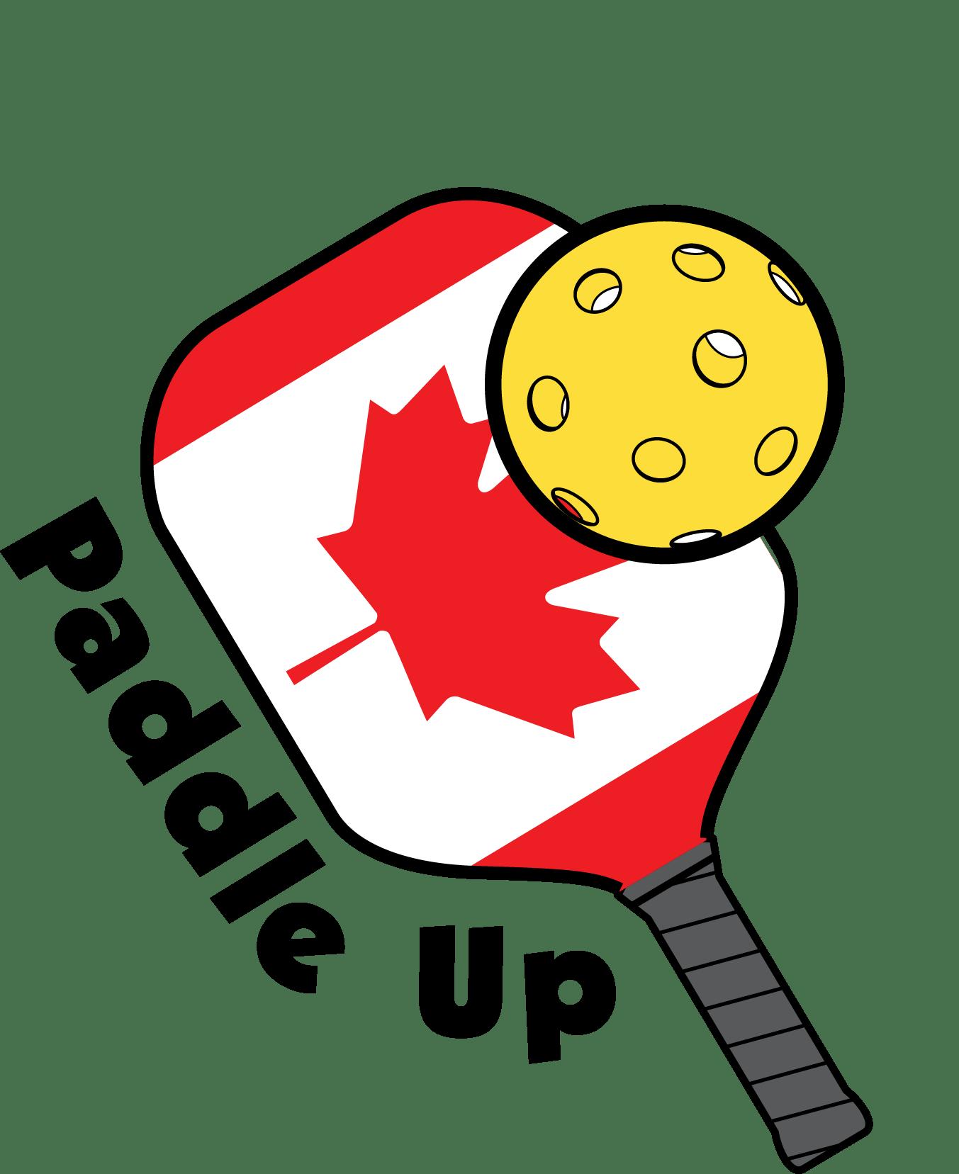 hight resolution of calgary paddleup pickleball supplies
