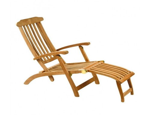 teak steamer chair diy hammock swing chairs were popularized in the early 1900 s when they lined decks of world finest luxury vessels our is quintessential