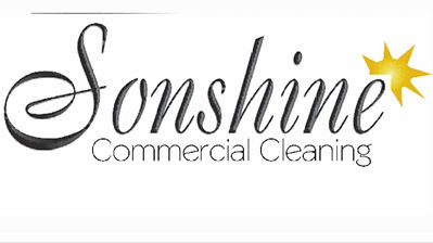 Sonshine Commercial Cleaning